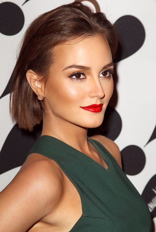 Holiday makeup and hairstyle idea 11.jpg
