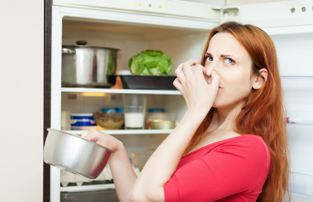 How to get rid from refrigerator smell.jpg