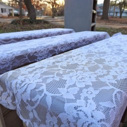 How to lace furniture novate 6 1.jpg