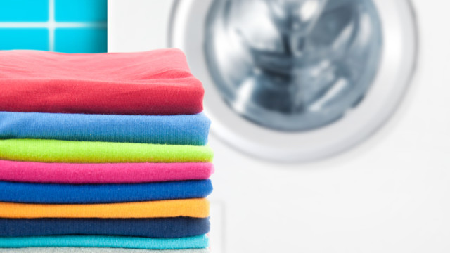 Should you wash new clothes before you wear them?
