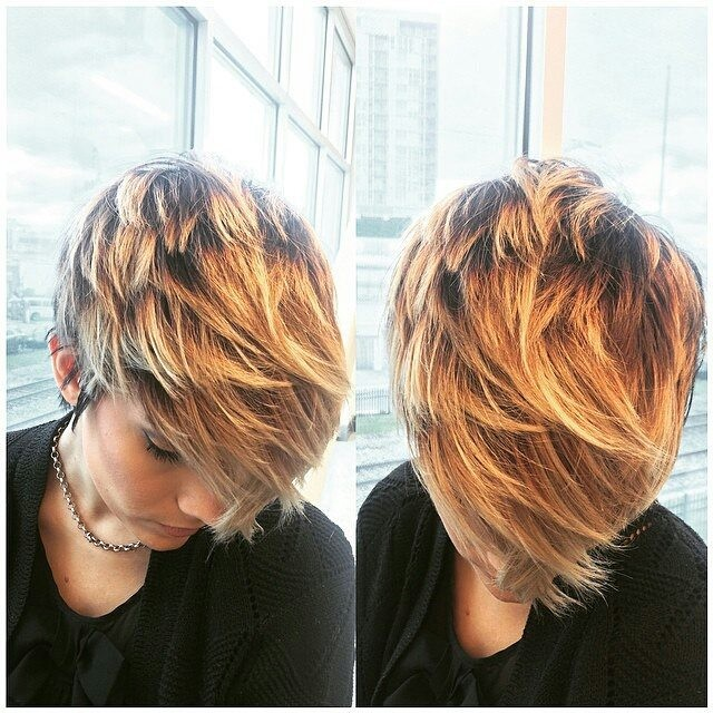 Ombre pixie hairstyle.jpg