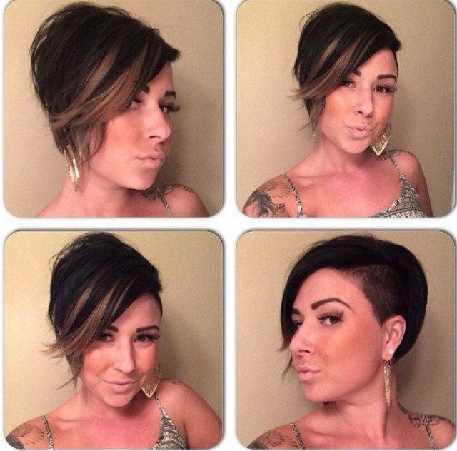 Pixie hairstyle with undercut.jpg