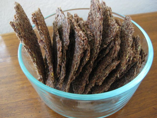 Rosemary flax crackers.jpg