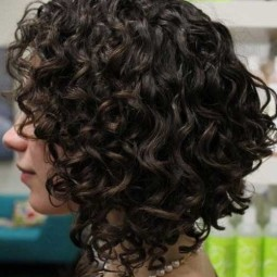 Short curly hairstyles.jpg