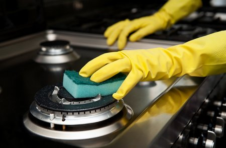 Tips to clean gas stove burners.jpg