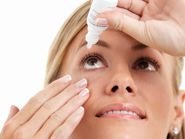 Ts_140902_eye_drops_800x600.jpg