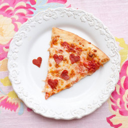 Valentine_s day food 5.jpg