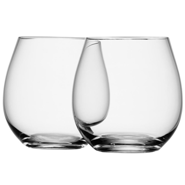 Wine stemless white wine glass set o.jpg