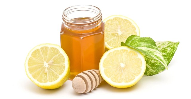 12_can honey and lemon help lose weight.jpg