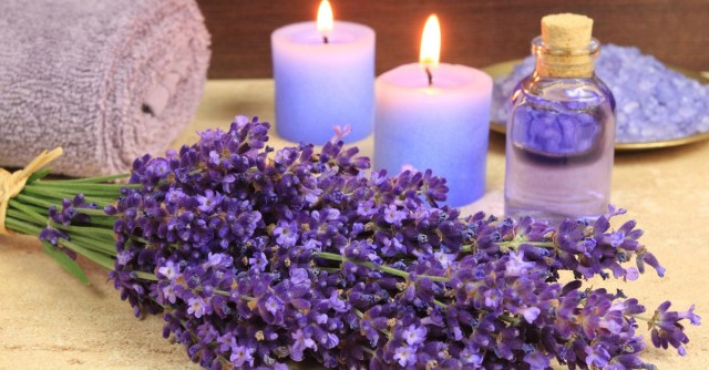 18 amazing healing powers of fragrant lavender oil.jpg