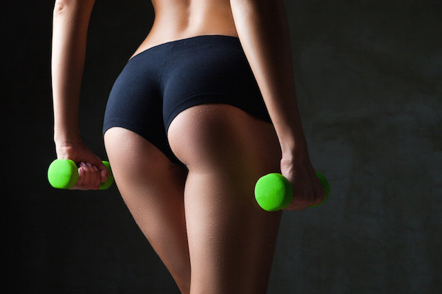 6 abs and glute workouts.jpg
