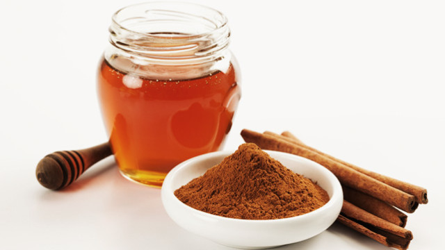 642x361_image_1_can_you_really_use_honey_and_cinnamon_for_weight_loss.jpg