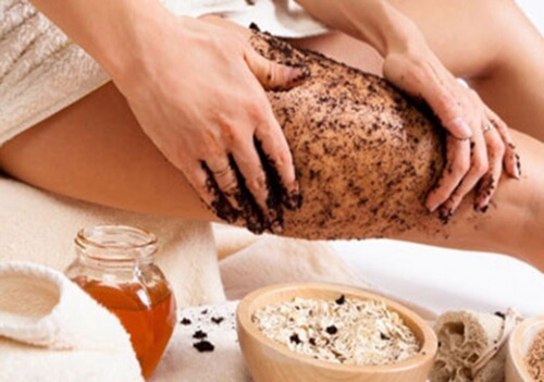 Coffee mask for cellulite.jpg