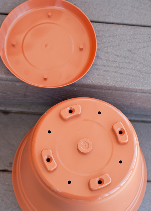 Container garden drainage holes pot 1 of 1.jpg
