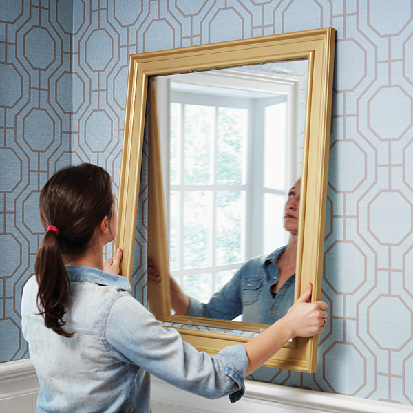 Dm_blue_framingmirror_step6_.jpg