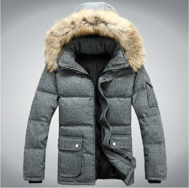 Free shipping winter new fashion men s down coats best quality mens winter coat men s.jpg