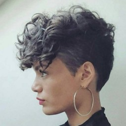 Great cut great color great curl.jpg