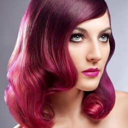 Ideas de color para el cabello 11.jpg