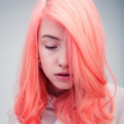 Ideas de color para el cabello 12.jpg