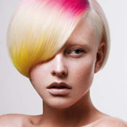 Ideas de color para el cabello 14.jpg