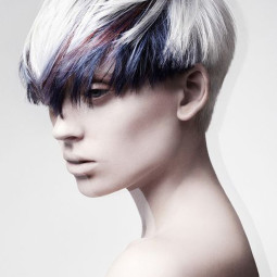 Ideas de color para el cabello 17.jpg
