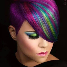 Ideas de color para el cabello 29.jpg