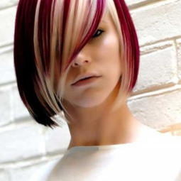 Ideas de color para el cabello 6.jpg