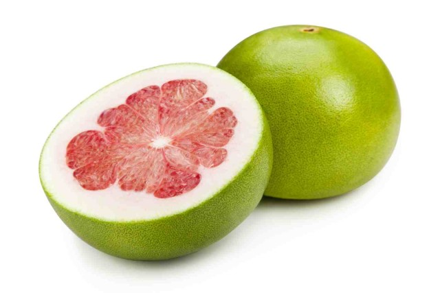 Red pomelo.jpg