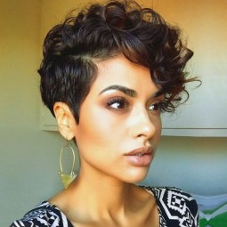 Short curly hair style curls pixie haircut.jpg