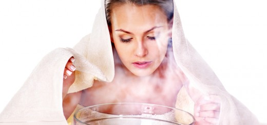 Steam bath for face 520x245.jpg