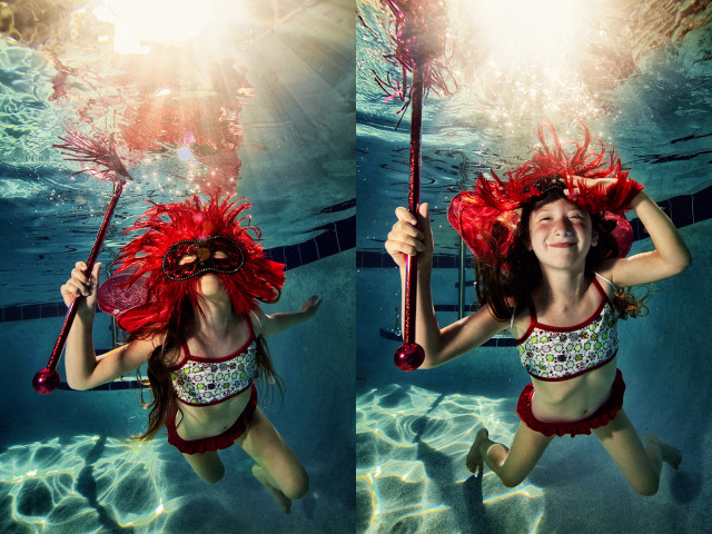 Underwater photographs of kids adam opris 1.jpg