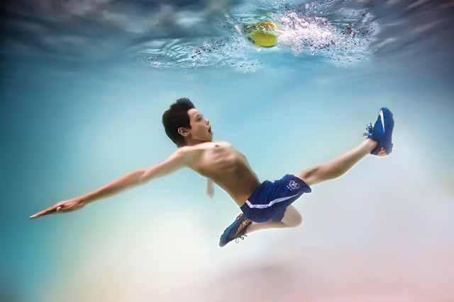 Underwater photographs of kids adam opris 10.jpg