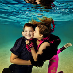 Underwater photographs of kids adam opris 16.jpg
