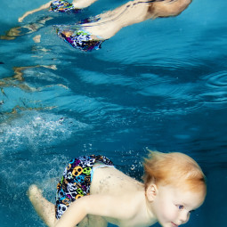 Underwater photographs of kids adam opris 17.jpg