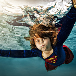 Underwater photographs of kids adam opris 20.jpg