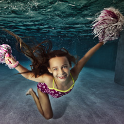 Underwater photographs of kids adam opris 21.jpg