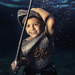 Underwater photographs of kids adam opris 22.jpg