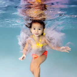Underwater photographs of kids adam opris 23.jpg