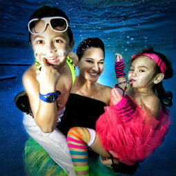 Underwater photographs of kids adam opris 25.jpg