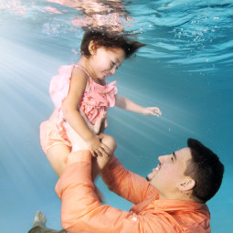 Underwater photographs of kids adam opris 27.jpg