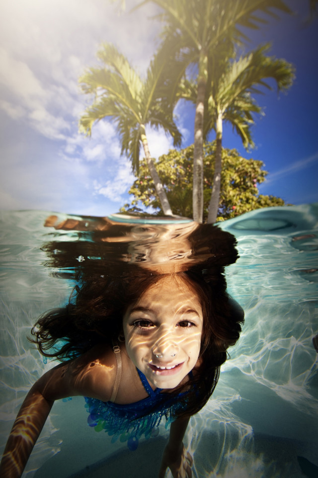 Underwater photographs of kids adam opris 28.jpg