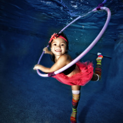 Underwater photographs of kids adam opris 31.jpg