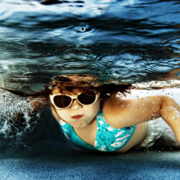Underwater photographs of kids adam opris 33.jpg