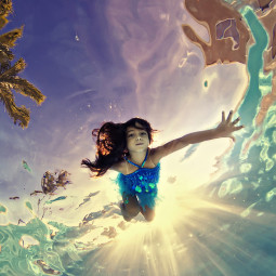 Underwater photographs of kids adam opris 36.jpg