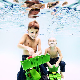 Underwater photographs of kids adam opris 38.jpg