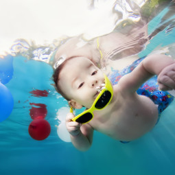 Underwater photographs of kids adam opris 6.jpg