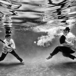 Underwater photographs of kids adam opris 9.jpg