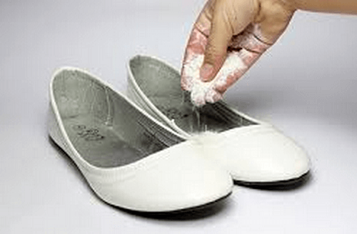 Bad odor in shoes 500x328.png