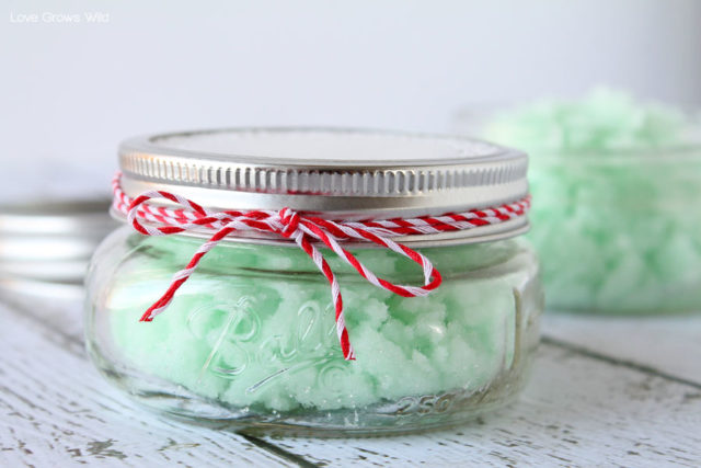 Diy mint sugar scrub 3.jpg