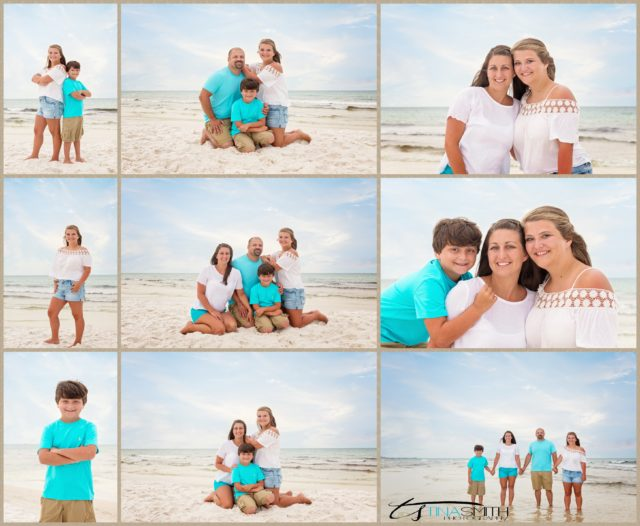 Destin family beach photographers_0833.jpg